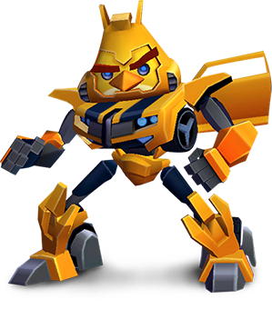 File:Model-bumblebee-xs.png