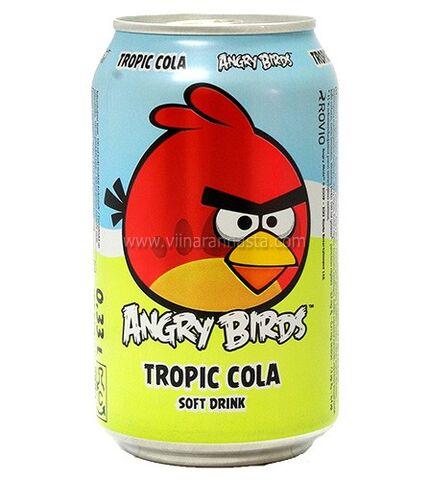 File:Tropic.cola.jpg