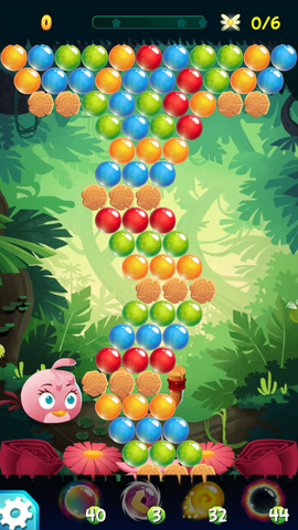 File:ABPop Level 13-1(Mobile).png