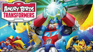 File:Angry Birds Transformers Photo.png