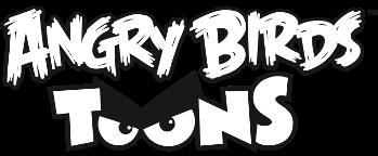 File:Angrybirdstoonslogo.PNG