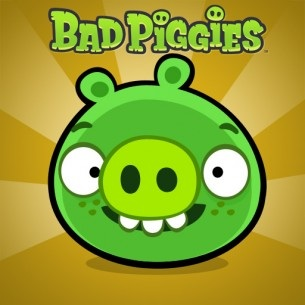 File:Freckled Pig/Bad Piggies (game).jpg