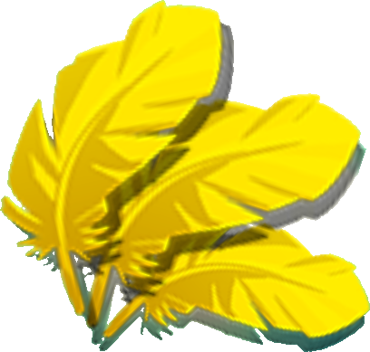 File:AB2 Chuck Feather.png