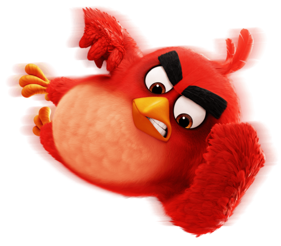 File:ABMovie RedFlying Angry.png