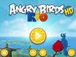 AngryBirdsRioMenuScreen