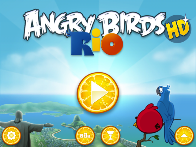 File:AngryBirdsRioMenuScreen.png