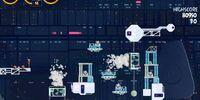 Cloud City 4-34 (Angry Birds Star Wars)