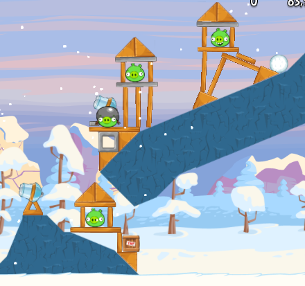 File:Angry Birds FB Christmas Week Pic 19.png