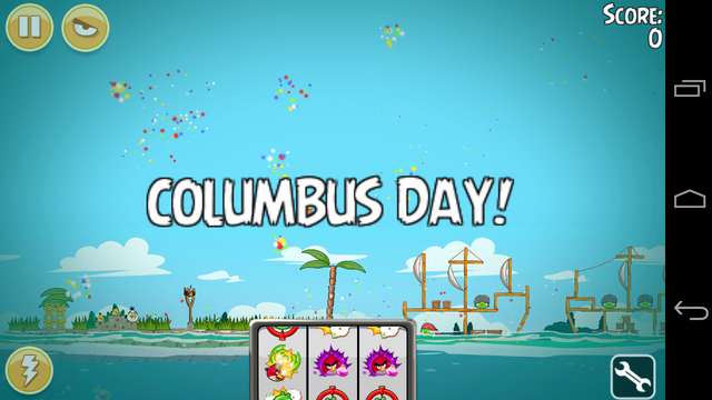 File:Columbusday.png