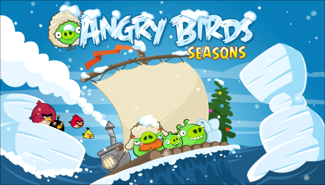 File:Angry Birds Seasons Loading Screen Arctic Eggspedition.png