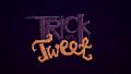 Thumbnail for version as of 02:24, September 14, 2014