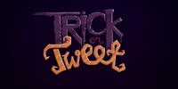 "Angry Birds ""Trick or Tweet"""