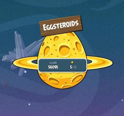 Файл:Eggsteroids.jpg