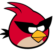 File:Red bird spaced.png