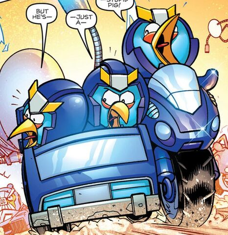 File:Angry Birds Transformers Issue 3 Bluestreak's Vehicle Mode.jpg