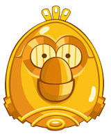 File:C3po front.png