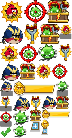 File:Angry birds friends 9 source by nikitabirds-d641ktc.png