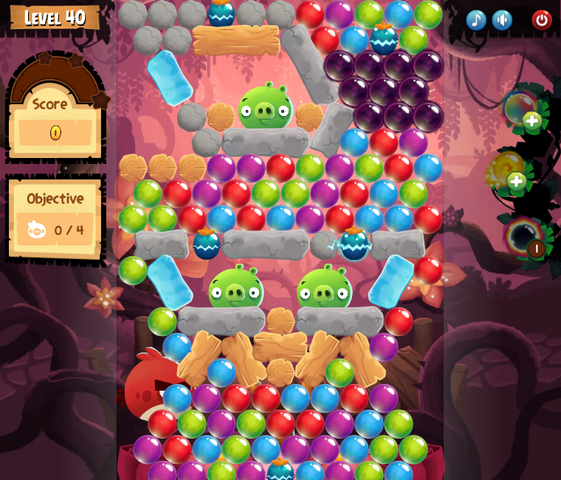File:ABPop Level 40-1.png