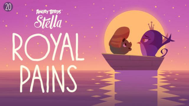 File:Royal Pains.png
