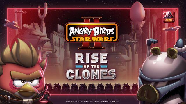 File:Rise of the Clones 2.jpg