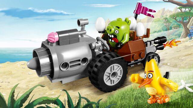 File:Lego-angry-birds-movie-Piggy-Car-Escape-75821-home-banner.jpg