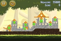 Angry-Birds-Danger-Above-6-8-213x142