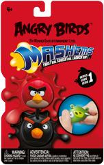 File:AB Mashems 2 Pack Series 1.png