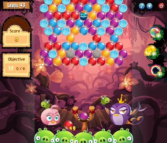 File:ABPop Level 43-3.png