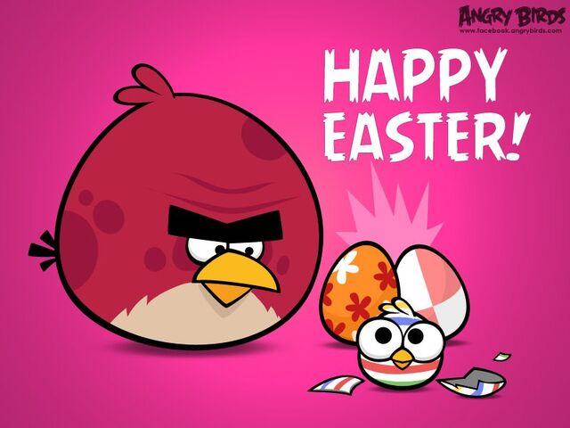 File:The Easter Eggs.jpg