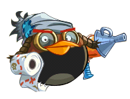 File:Bomb 2 (Transparent).png