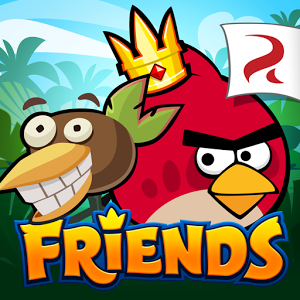 File:Ab friends 2016logo.png