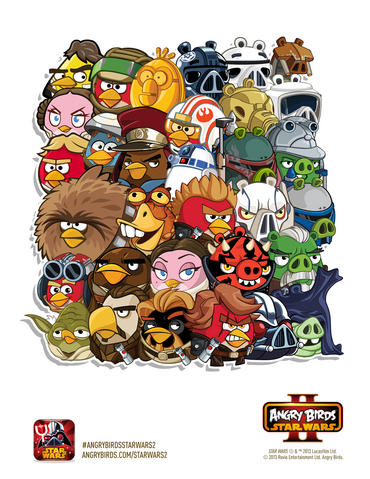 File:All 3 30 over characters shown.png