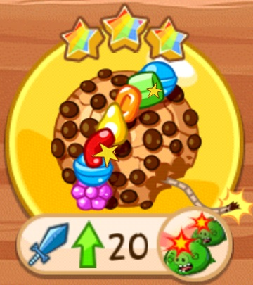 File:Candy Bomb.jpg