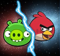 File:Bird vs Pig-Red vs Freckel pig.png