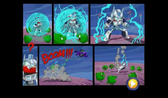 File:Ultra Magnus story.png