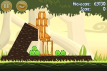 File:Angry-Birds-Danger-Above-6-5-213x142.jpg