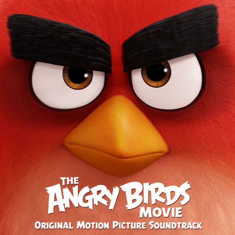 File:The-Angry-Birds-Movie-Original-Motion-Picture-Soundtrack-2016-2480x2480.jpg