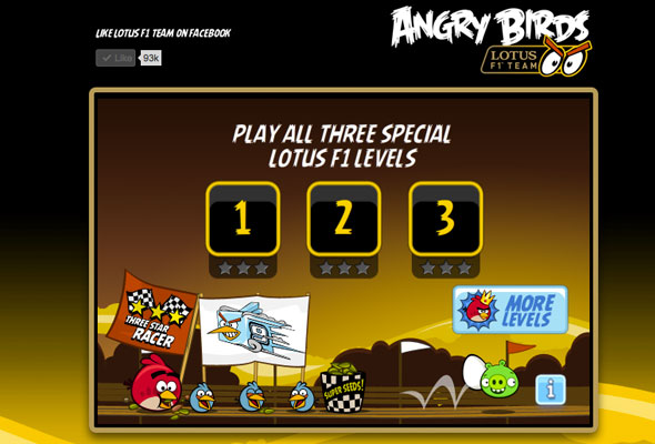 File:Angry-birds-lotus-f1.jpg