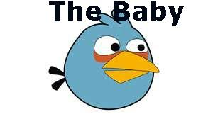File:Blue angry bird.jpg