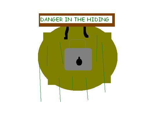 File:Danger...In...The...Hiding.jpg