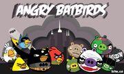 Angry-birds-characters-batman