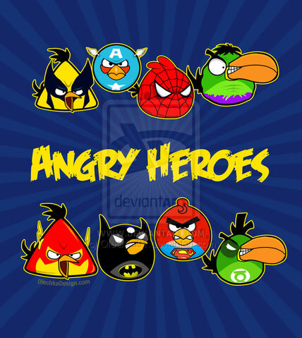 File:Angry birds angry heroes by olechka01-d3eyi7w.jpg