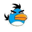 File:Dodo Bird.png