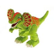 156061482 fisher-price-imaginext-dinosaur-surge-frilled-raptor-