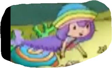 File:Rainbow mermaid.PNG