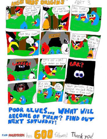 File:Angrybirdsorigins4.jpg