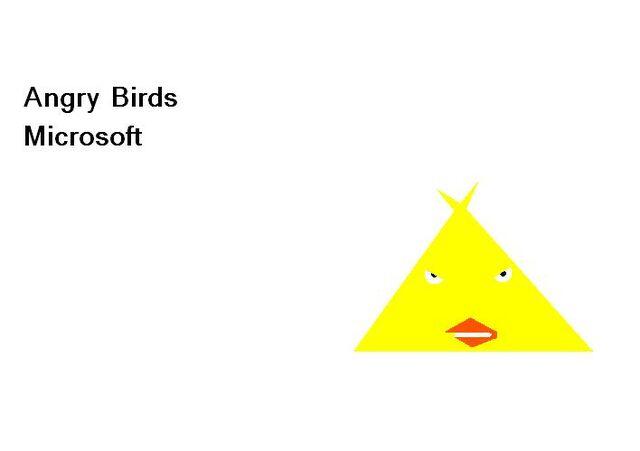 File:Angry Birds Microsoft.jpg