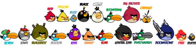 File:AngryBirdsCrossover.png