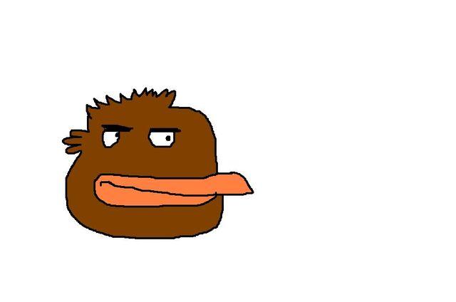 File:Brownie.jpg