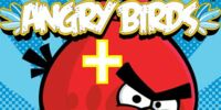 Angry Birds Plus